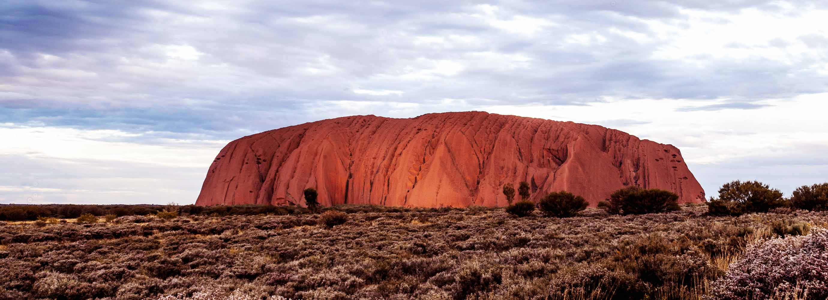 Where is ayers rock uluru facts hotels plan your trip to luxury lodges of australia publicscrutiny Gallery