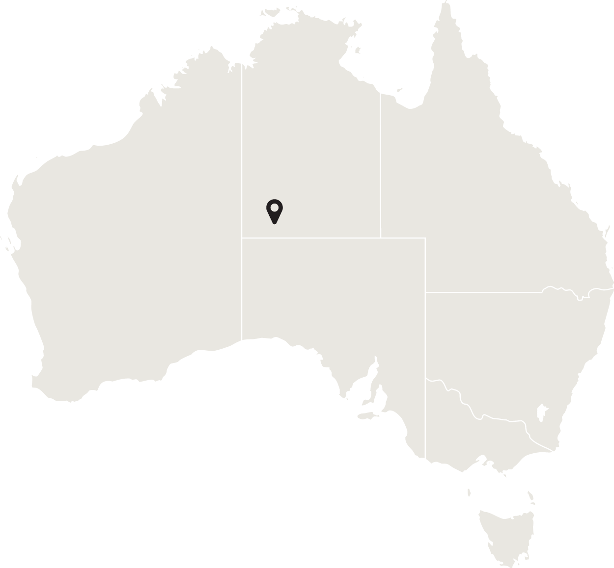 Australia Map Location.Where Is Ayers Rock Uluru Facts Hotels Plan Your Trip To