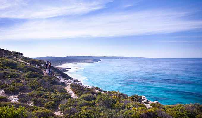 Wonders of Kangaroo Island