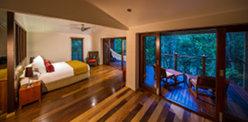 Billabong Suite