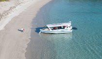 Saffire_Freycinet_Schouten-Island-Experience_210x122