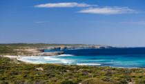 Southern-Ocean-Lodge_Kangaroo-Island_coastline_263x154