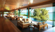 qualia_Great-Barrier-Reef_Long-Pavilion_263x154
