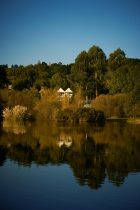 Lake House_Daylesford_Location Image - Click to view larger version