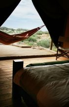 Sal-Salis_Ningaloo-Reef_Wilderness-View-Hammock - Click to view larger version