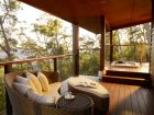 Spicers-Peak-Lodge_Scenic-Rim_2-bedroom-lodge-deck - Click to view larger version
