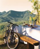 Spicers-Peak-Lodge_Scenic-Rim_Picnic-Mountainbike-Highres - Click to view larger version