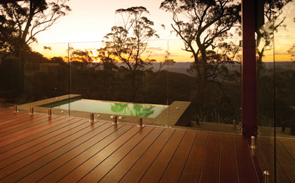Spicers-Peak-Lodge_Scenic-Rim_Spa - Click to view larger version