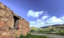 Explore Flinders Ranges