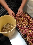 The-Louise-Barossa-Valley-Fresh-pistachios - Click to view larger version