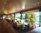 qualia_Great-Barrier-Reef_Long-Pavilion-Horizontal - Click to view larger version