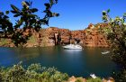 True North_Kimberley Wilderness Cruise_Adventure Base - Click to view larger version