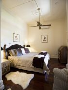 Arkaba_Flinders-Ranges_South-Australia_Guestroom - Click to view larger version