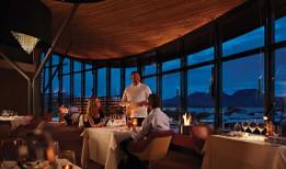 Australia's #1 Luxury Hotel