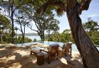 Pretty-Beach-House_Bouddi-Peninsula_Hero-Pool - Click to view larger version