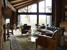 Pretty-Beach-House_Bouddi-Peninsula_Lounge - Click to view larger version