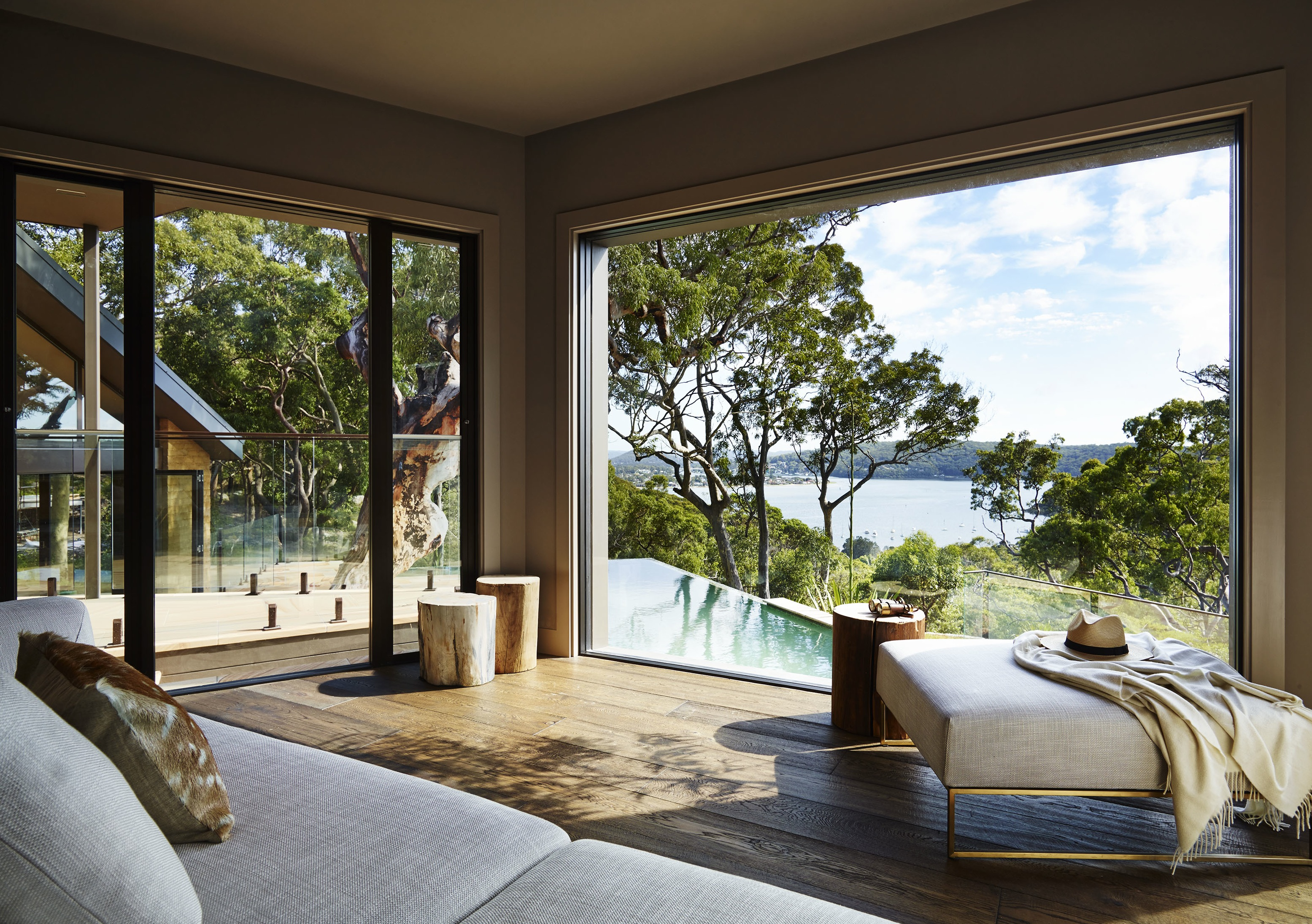 Pretty-Beach-House_Bouddi-Peninsula_Suite-View - Click to view larger version