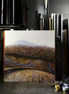 Lake-House_Daylesford_Art-Studio - Click to view larger version