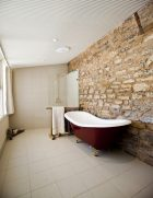 Arkaba_Flinders-Ranges_Bathroom-Internal - Click to view larger version