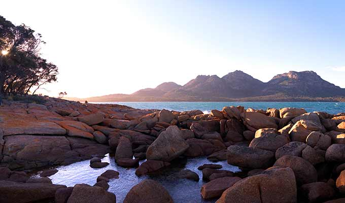 Saffire_Freycinet_Hazards-Rockpool680x400