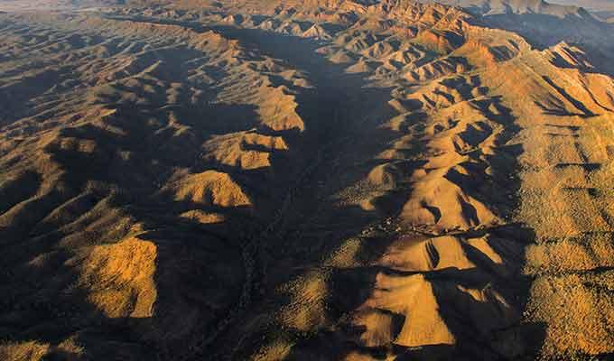 Arkaba_Flinders-Ranges_Aerial-Ranges680x400