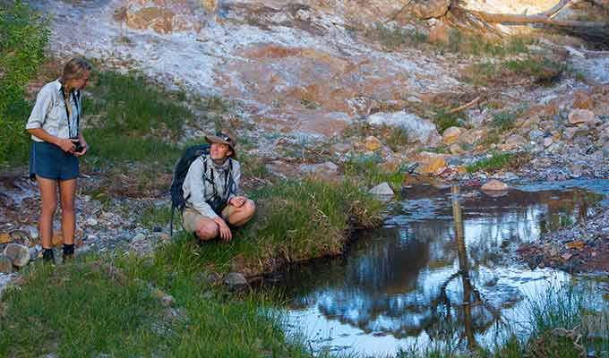 Arkaba_Flinders-Ranges_Creek680x400
