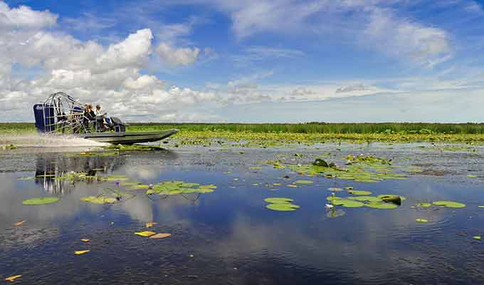 Bamurru-Plains_Top-End_Airboat-ActionTNT680x400