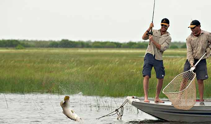 Bamurru-Plains_Top-End_Fishing-Action680x400