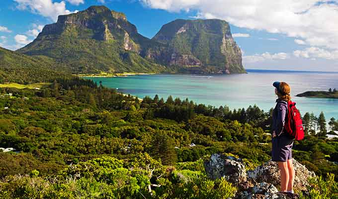 Capella-Lodge_Lord-Howe-Island_Hikers-Paradise680x400