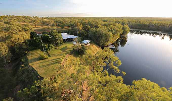 Crystalbrook-Lodge_Northern-Outback-Queensland_Aerial-Hero680x400