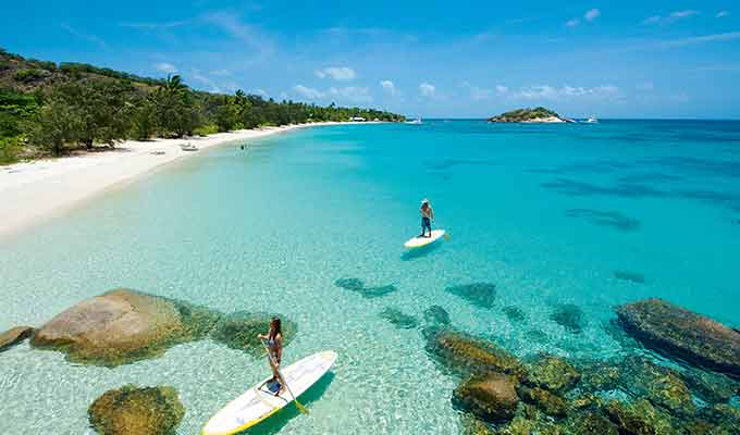 Lizard-Island_Great-Barrier-Reef_Beach-Paddleboards680x400