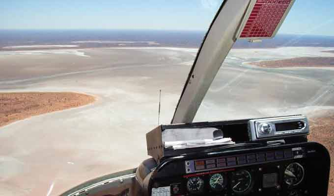 Longitude-131_Ayers-Rock-Uluru_Lake-Amadeus-Aerial680x400