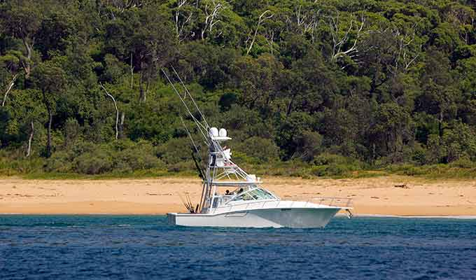 Pretty-Beach-House_Sydney-Surrounds_PBH-Boat680x400