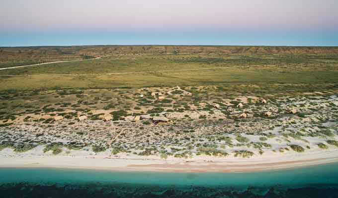 Sal-Salis_Ningaloo-Reef_Aerial-Tents-Coastline680x400