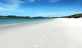 qualia Whitehaven Beach