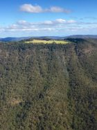 Spicers-Peak-Lodge_Scenic-Rim_Mountain - Click to view larger version