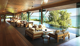 New appointments at qualia