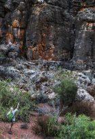 Sal-Salis_Ningaloo-Reef_Bushwalk-Gorge - Click to view larger version