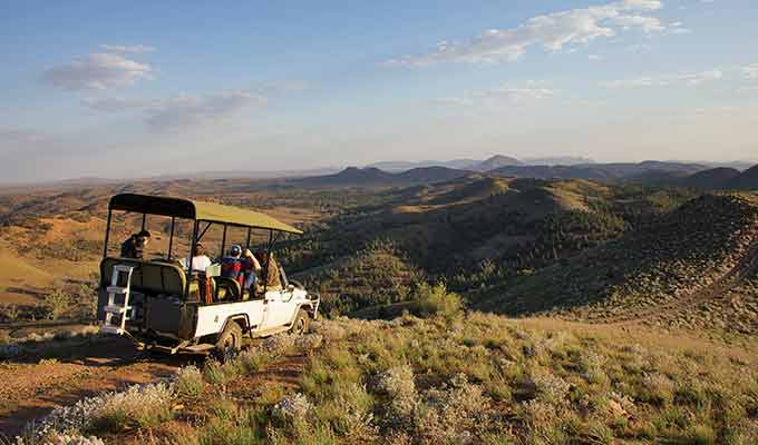 Arkaba_Flinders-Ranges_4WD-Safari680x400