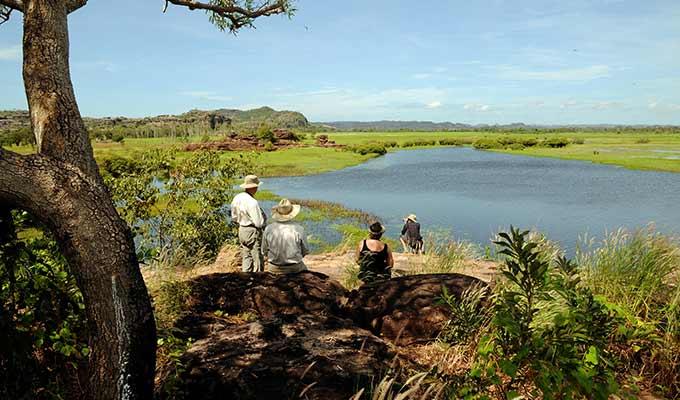 Bamurru-Plains_Top-End_Bushwalk-View680x400