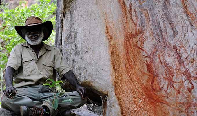 Bamurru-Plains_Top-End_Indigenous680x400