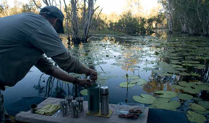 Bamurru-Plains_Top-End_Morning-Tea-on-Airboat680x400