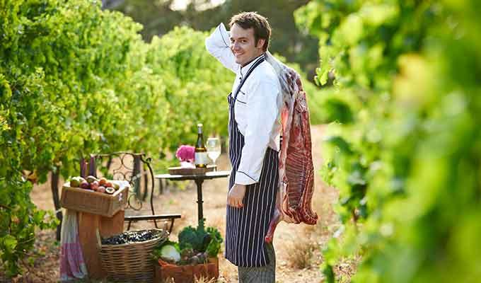 Cape-Lodge_Margaret-River_Chef-Michael-Elfwig-produce680x400