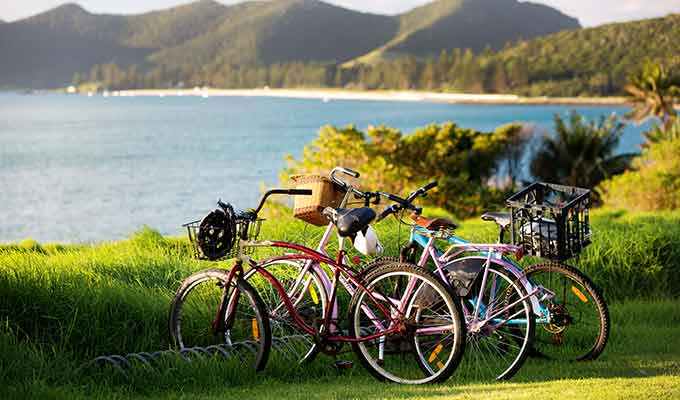 Capella-Lodge_Lord-Howe-Island_Island-Cycling680x400