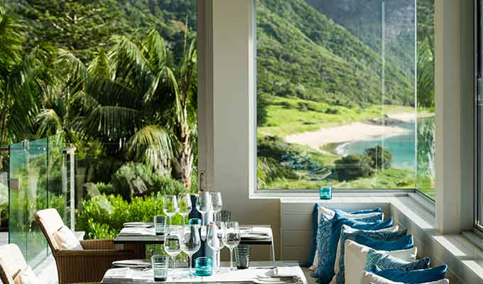Capella-Lodge_Lord-Howe-Island_Restaurant-Capella680x400