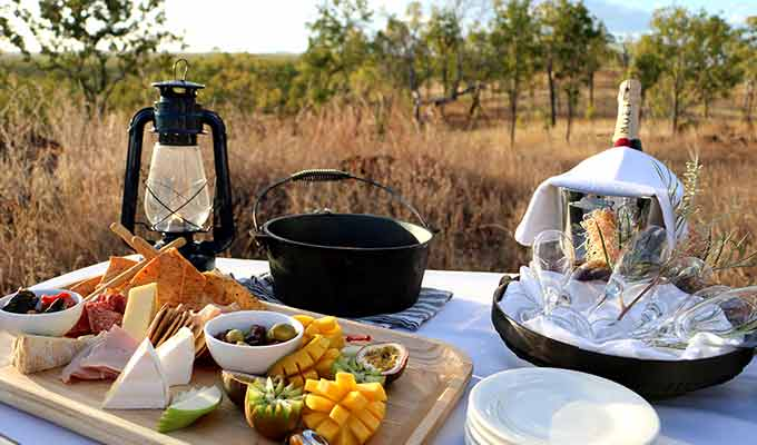 Crystalbrook-Lodge_Northern-Outback-Queensland_Bush-Picnic680x400