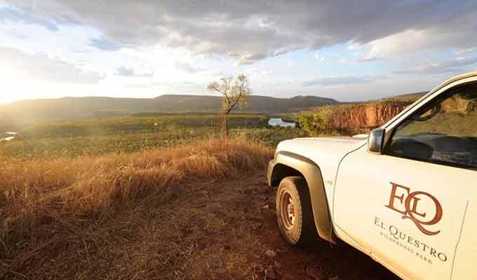El-Questro-Homestead_The-Kimberley_4WD-Touring680x400