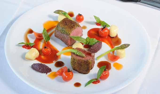 El-Questro-Homestead_The-Kimberley_Dining680x400