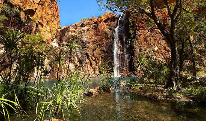 El-Questro-Homestead_The-Kimberley_Miri-Miri-Falls680x400