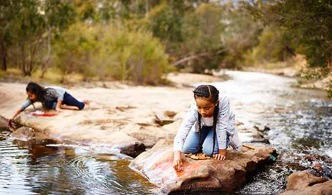 Emirates-One&Only-Wolgan-Valley_Blue-Mountains_Kids-Activities680x400